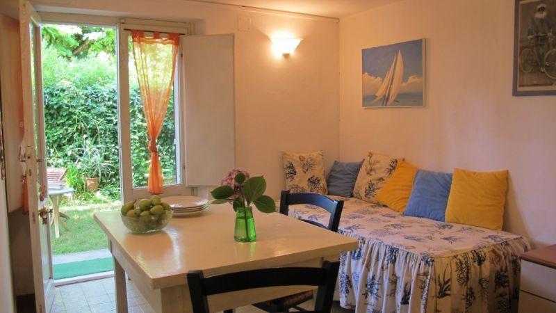 Appartamento Casa Franca  Marina di Pietrasanta