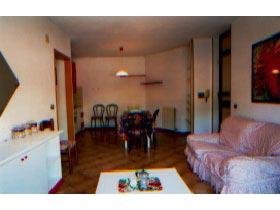 Appartamento Francesca Marina di Massa