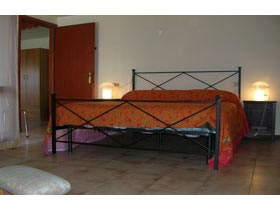 Appartamento Isabella Marina di Massa