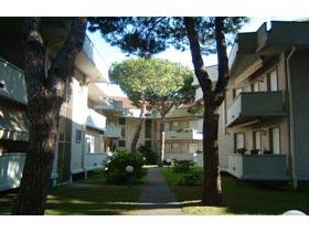 Appartamento Mare 1-5 Marina di Massa
