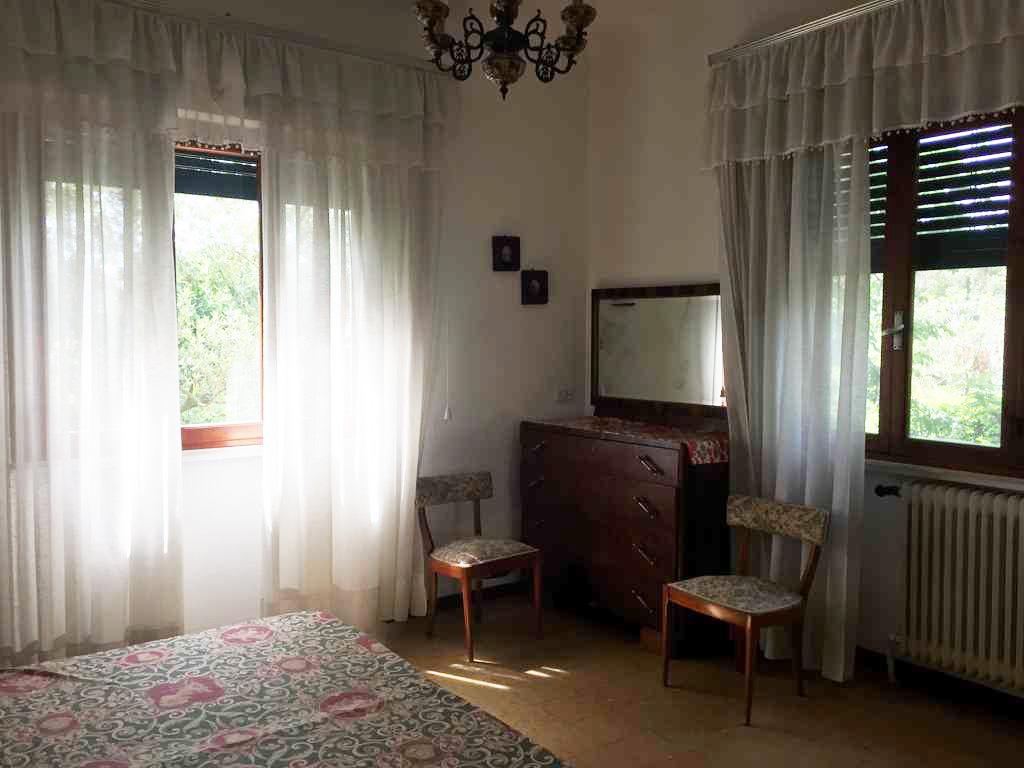 Appartamento Casa Franca 7P Marina di Pietrasanta