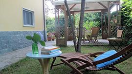 Image квартира Casa Franca