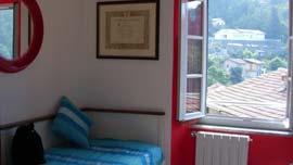 Bild Wohnung Cottage Pariana