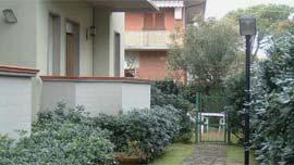 Bild Wohnung Fiorella