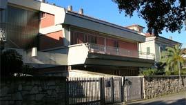 Bild Wohnung Isabella