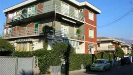 Image Appartement Lea 2