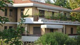 Vedi dettagli Appartamento Oleandri