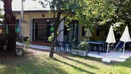 Bild Villa Casa Lungomare