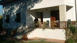 Vedi dettagli Villa Due Pini