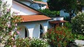 Foto Villa Fabrizia