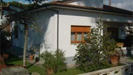 Bild Villa Ramona
