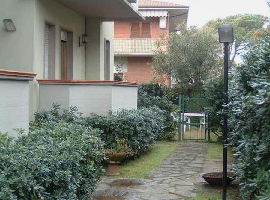 Appartamento Fiorella - 2 Foto