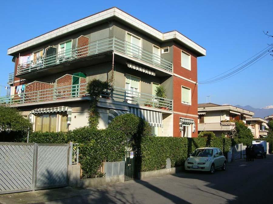 Appartamento Lea 1 - 2 Foto