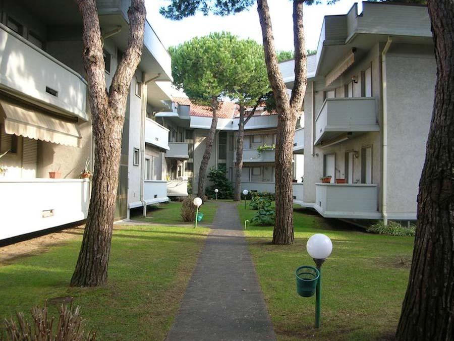 Appartamento Mare 1-5 - 2 Foto