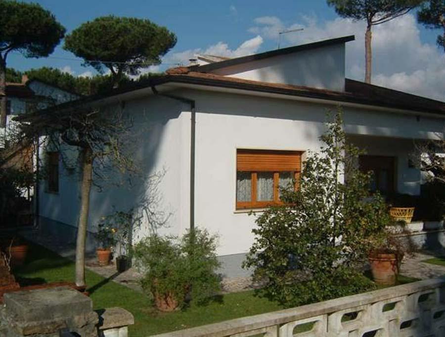 Villa Ramona - 2 Foto