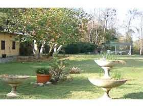 Villa Casa Lungomare Cinquale