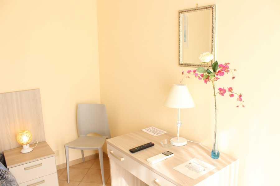 Hotel Luca Lido di Camaiore