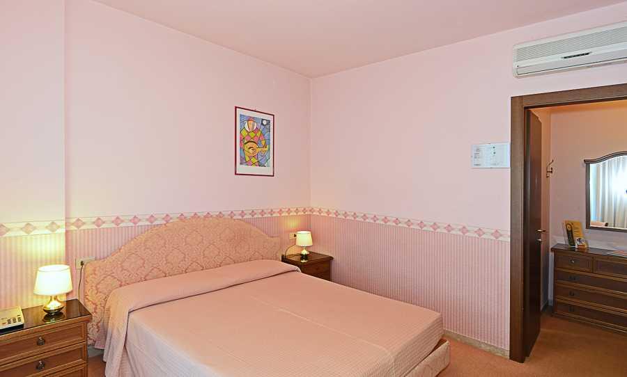 Hotel Areion Forte dei Marmi