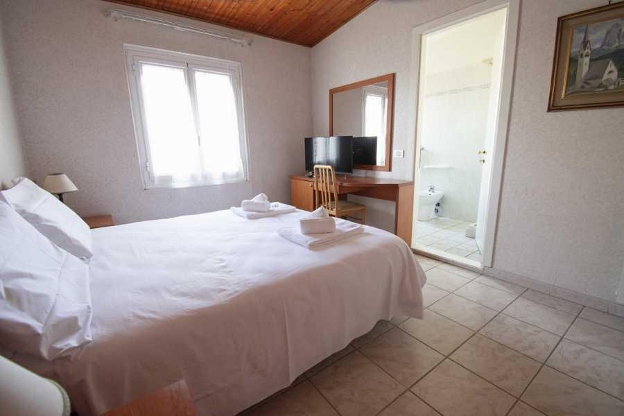 Гостиница Villa Giada Марина ди Масса
