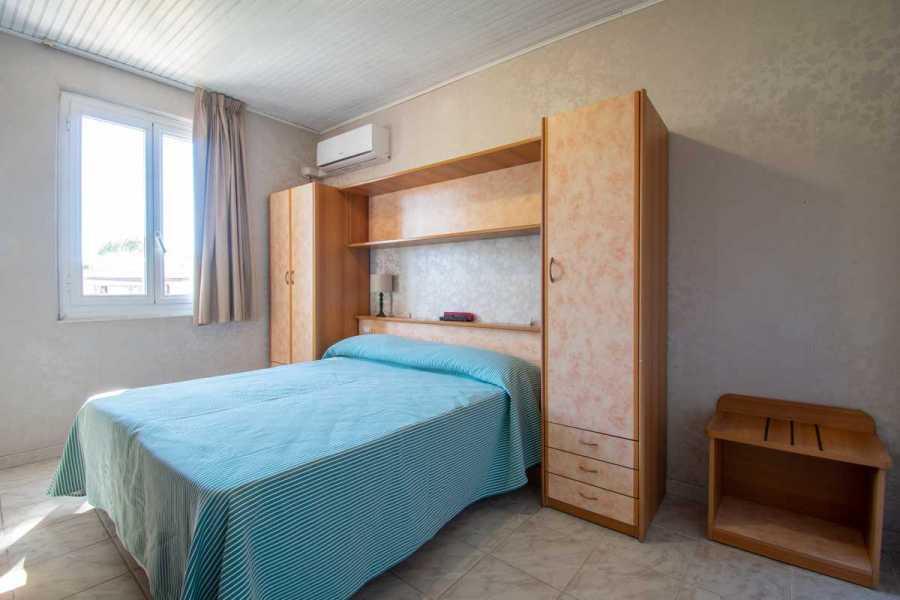 Hotel Villa Giada Marina di Massa