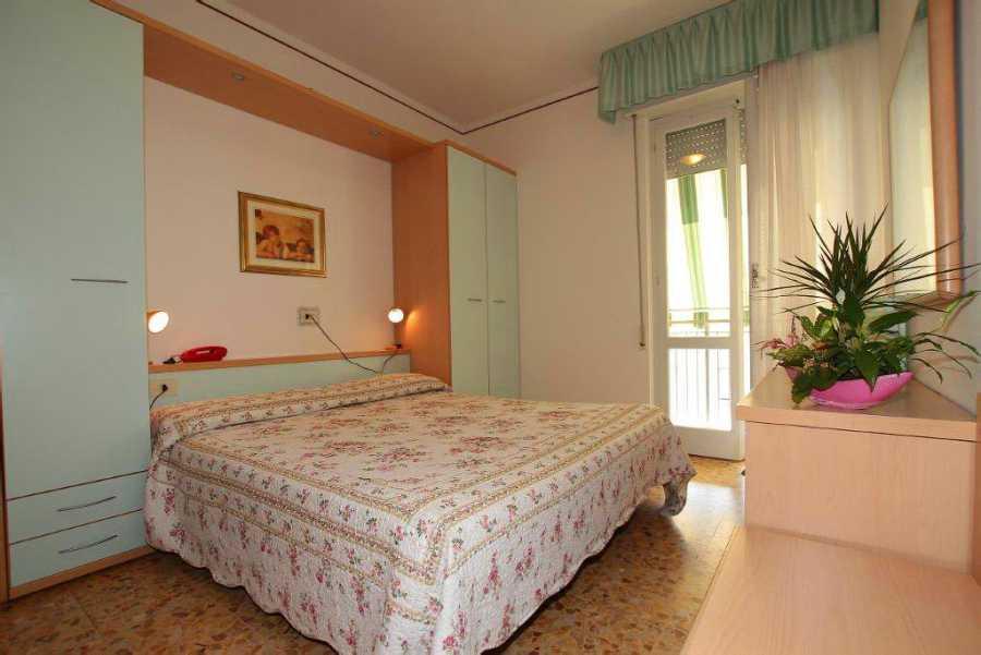 Hotel Vera Ronchi