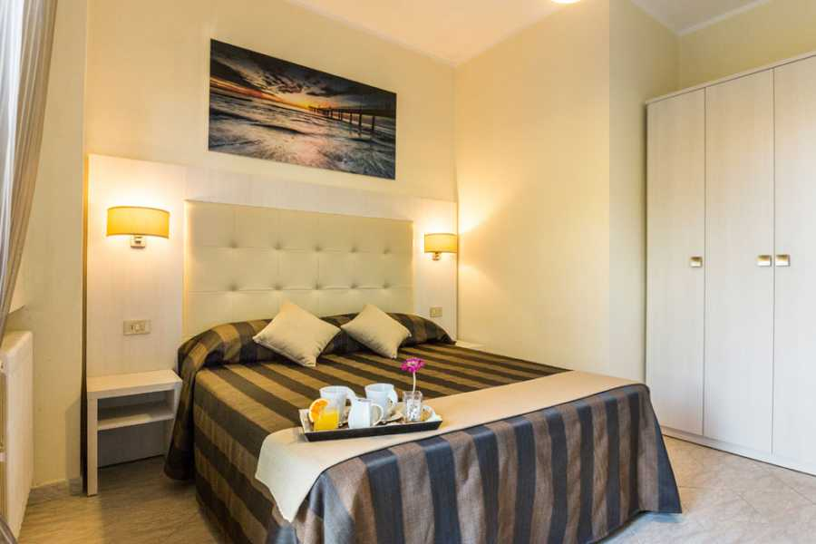 Hotel King Marina di Pietrasanta