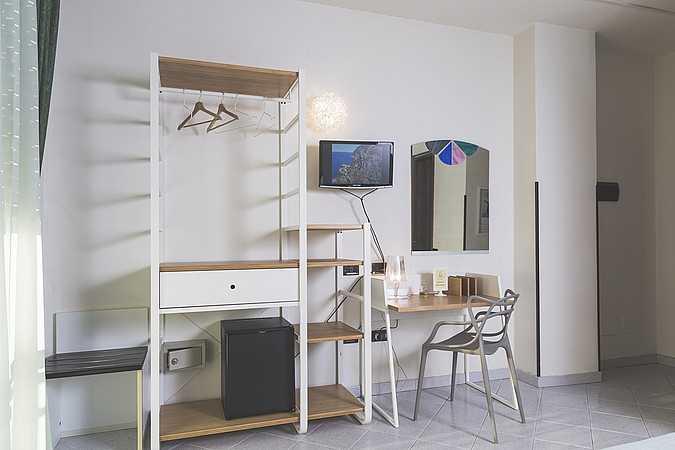 Hotel Bixio Lido di Camaiore