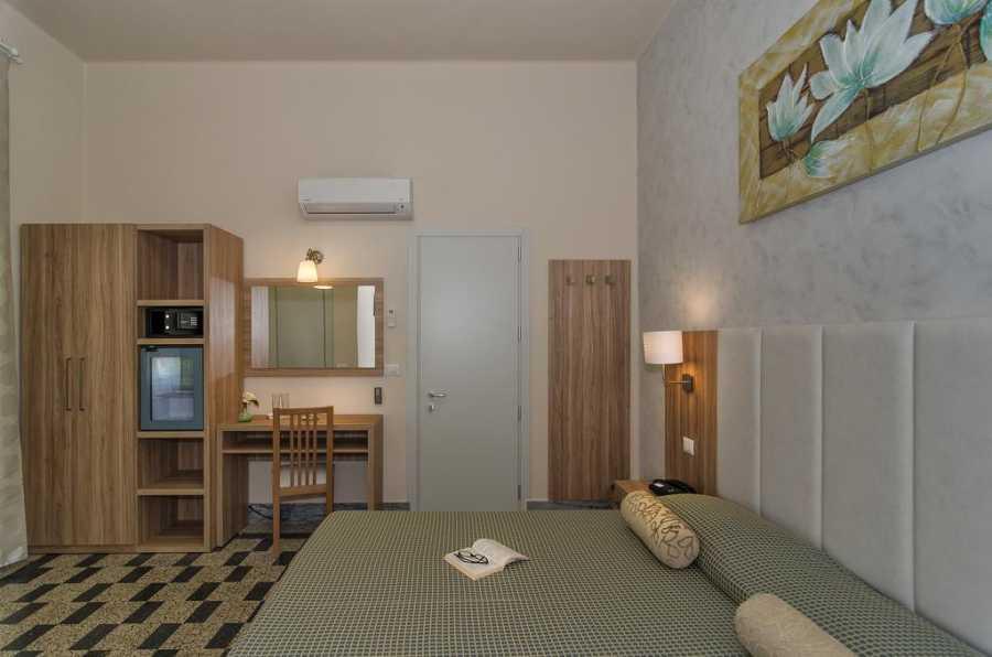 Hotel Giardino Lido di Camaiore