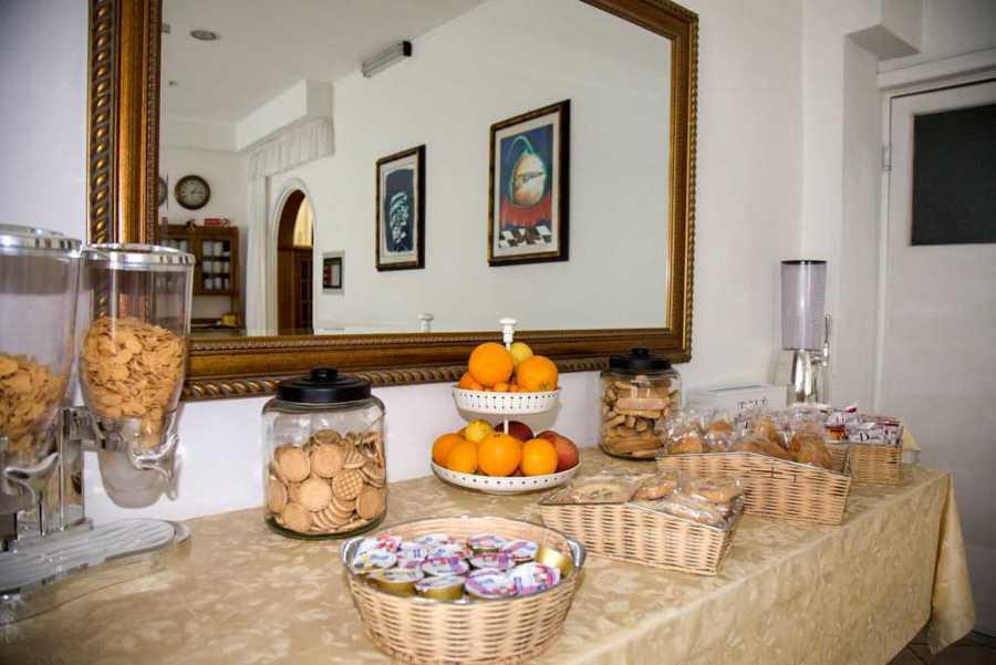 ФОТО Гостиница Losanna (11)