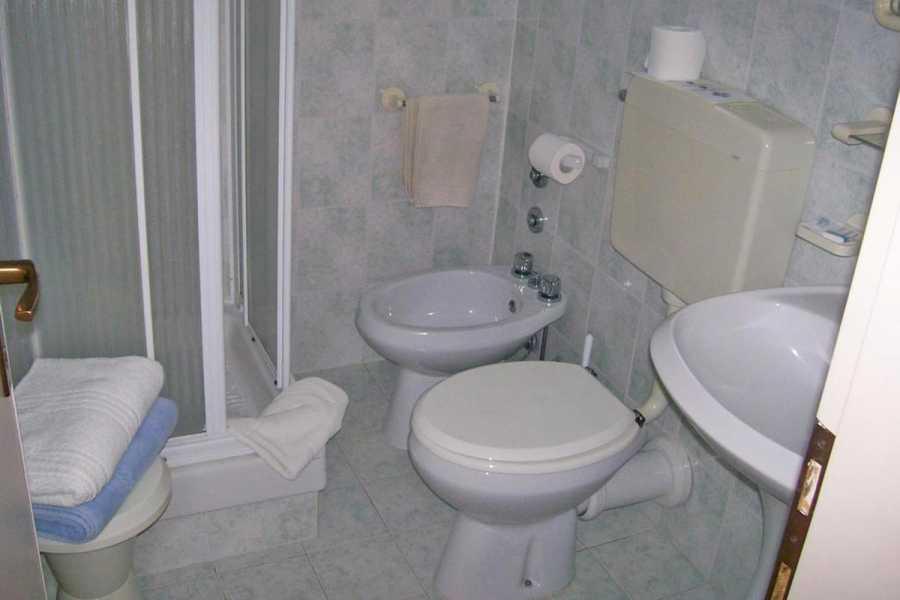 Bild Doppelzimmer