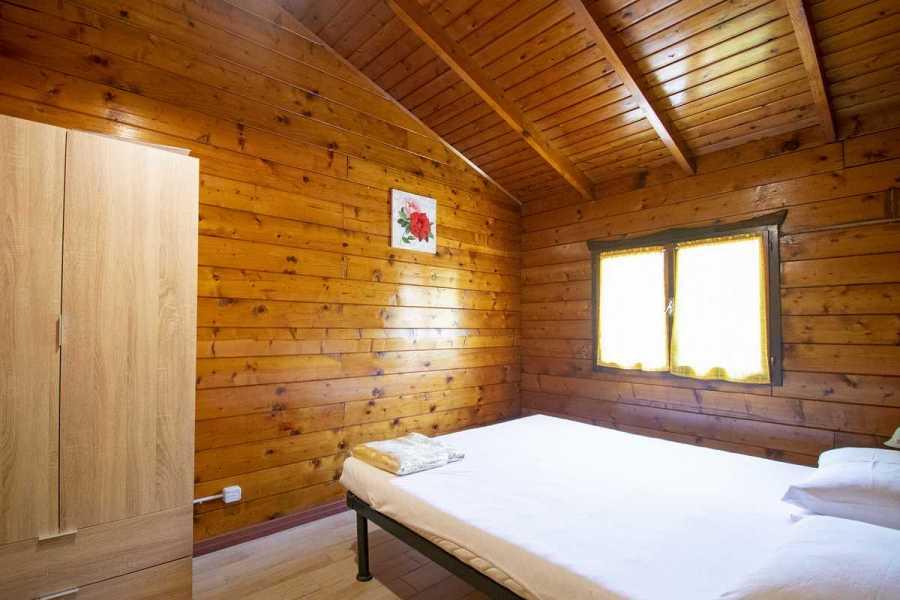Camping Partaccia 2 Partaccia