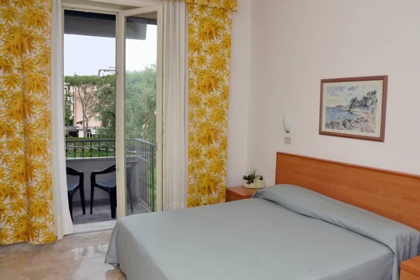 Hotel Airone Marina di Pietrasanta