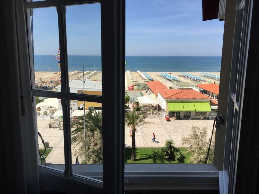 ФОТО Гостиница Alba sul Mare (10)