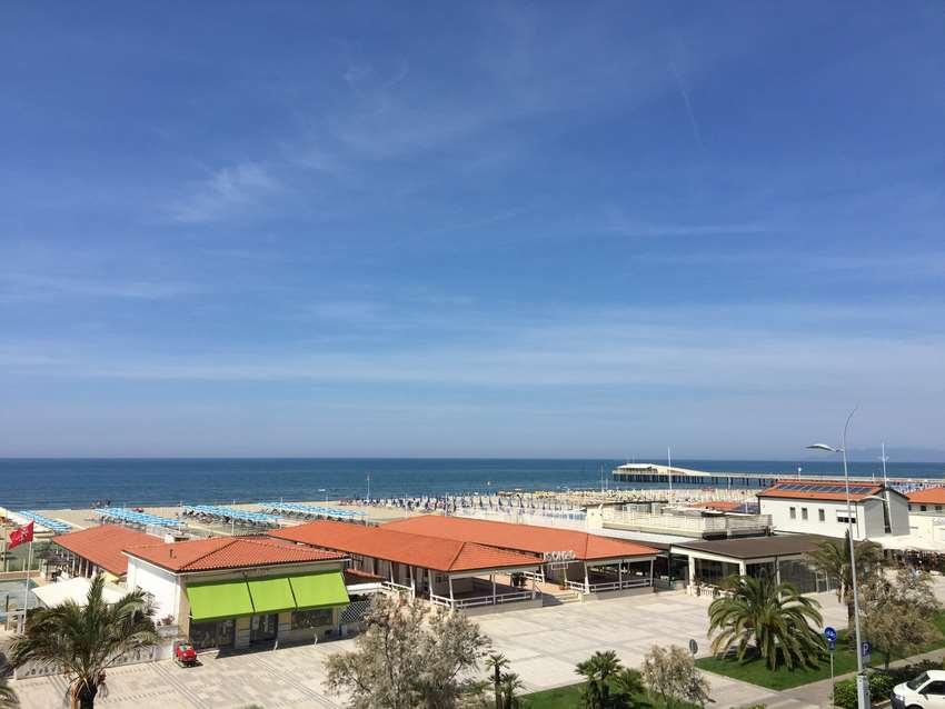 ФОТО Гостиница Alba sul Mare (11)