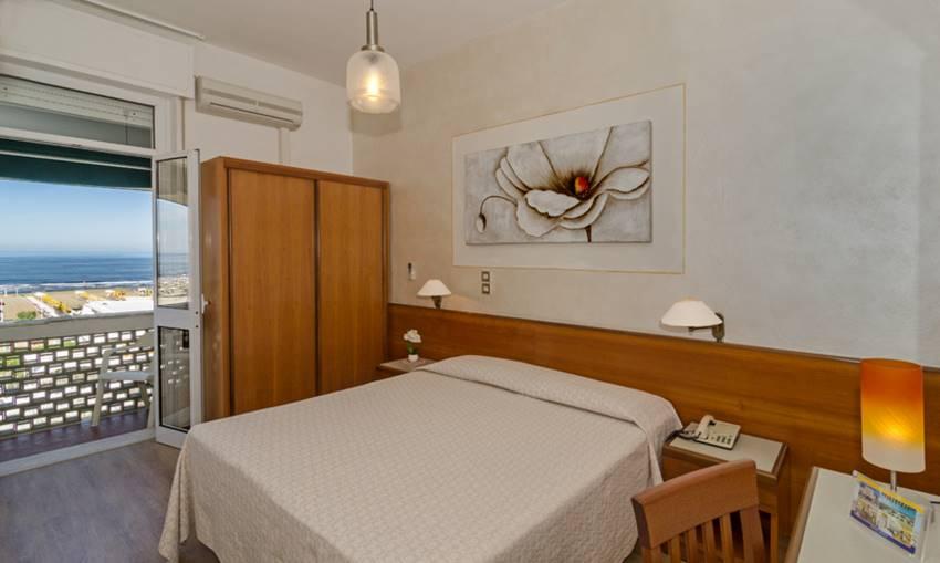 Hotel Biagi Lido di Camaiore