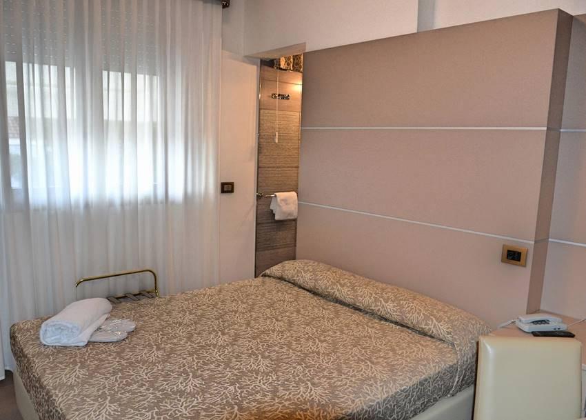 Hotel Tiffany Marina di Massa