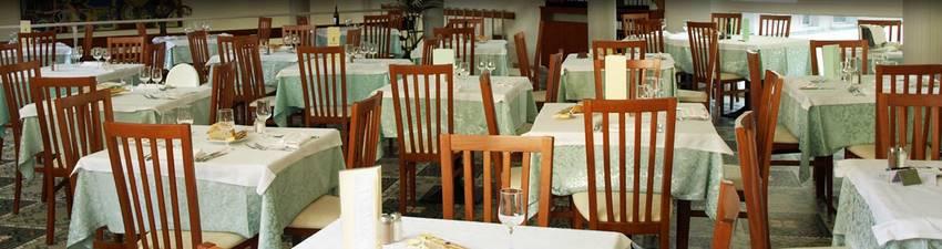 Hotel Il Caravaggio Marina di Pietrasanta