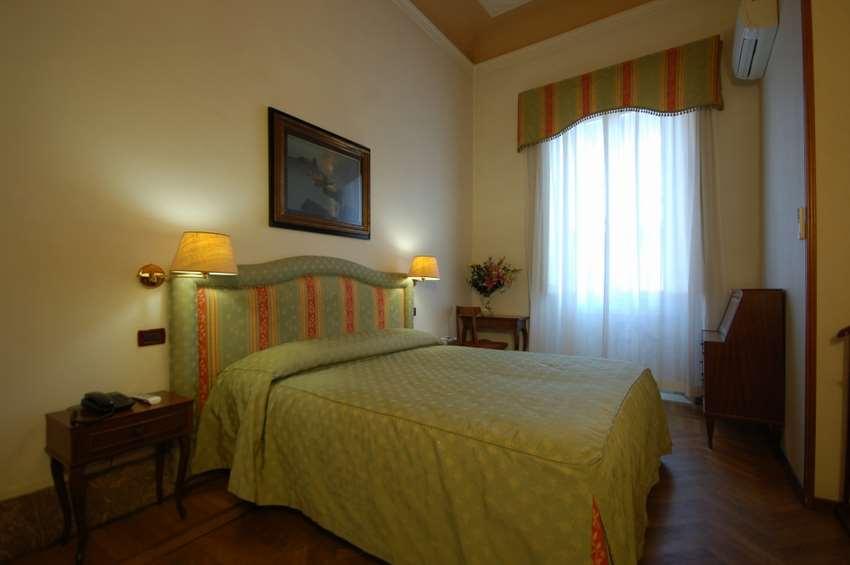 Hotel Ely Viareggio