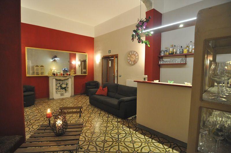 Hotel Albachiara Viareggio