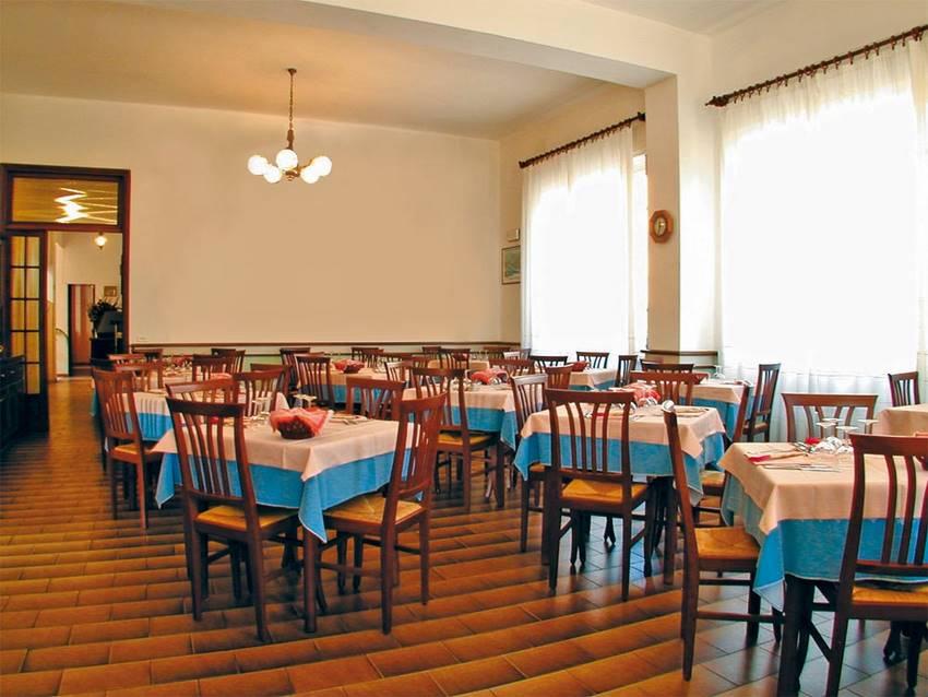 ФОТО Гостиница Parma Mare (10)