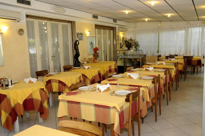 Hotel Miramare Marina di Pietrasanta