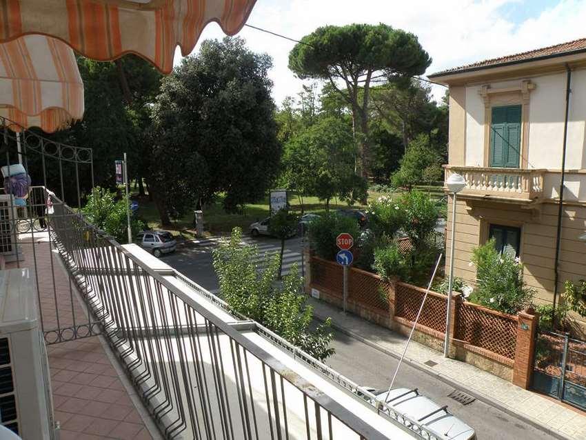 Hotel Kim Viareggio