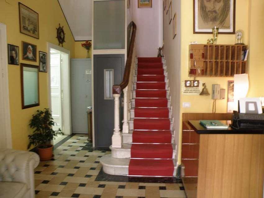 Hôtel Kim Viareggio