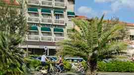 Bild von Hotel Biagi