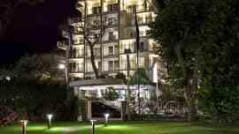 Bild Hotel Bracciotti