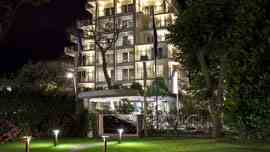 Foto Hotel Bracciotti a Lido di Camaiore (Prenota Online)