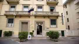 Image Hôtel Losanna Viareggio