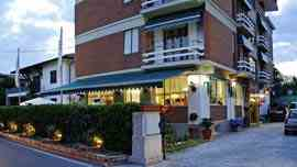 Image of Hotel Michela in Marina di Massa