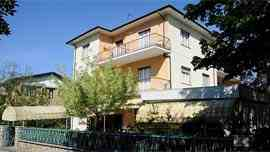 Foto Hotel Miramare a Marina di Pietrasanta (Prenota Online)