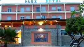 Foto Hotel Park Hotel a Lido di Camaiore (Prenota Online)